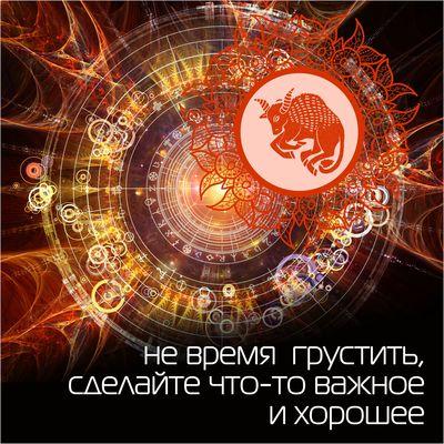 Простые советы звёзд на завтра каждому знаку зодиака https://gornnisa.ru/ Телец