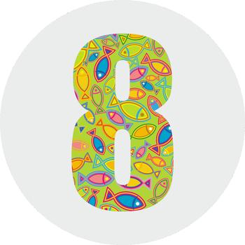 Число 8 - https://gornnisa.ru Ваш лучший год жизни - по дате рождения