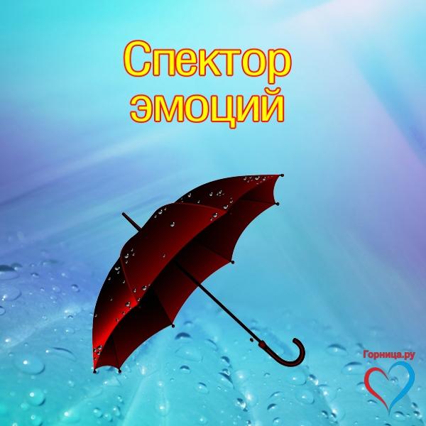 Зонт 1 - https://gornnisa.ru/
