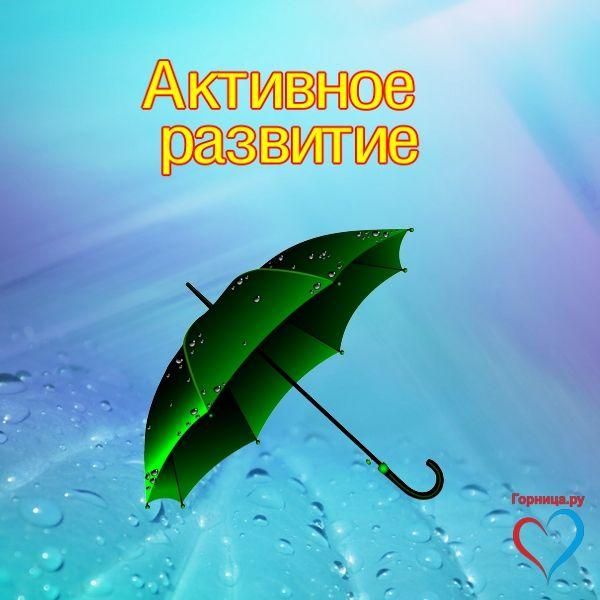 Зонт 2 - https://gornnisa.ru/