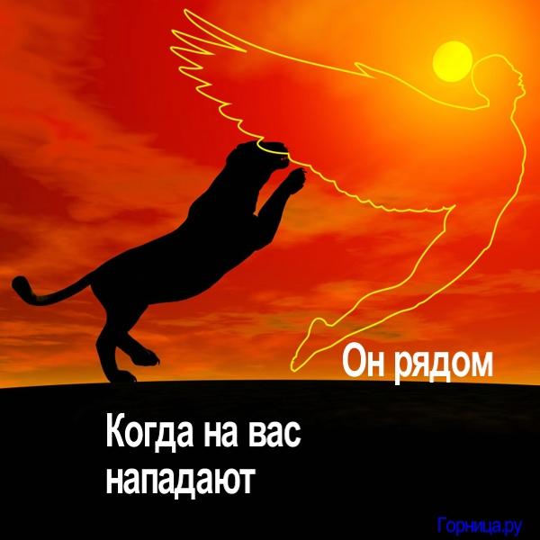 https://gornnisa.ru Лицензия Depositphotos # 144674746