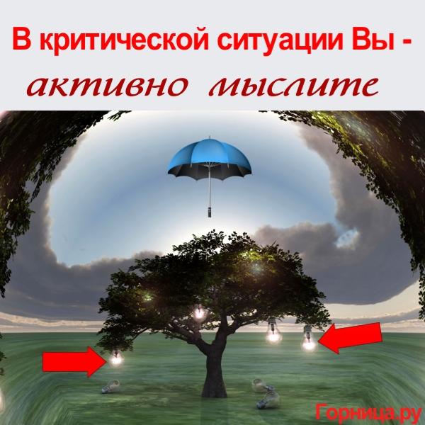 Горящие лампочки на дереве - https://gornnisa.ru/