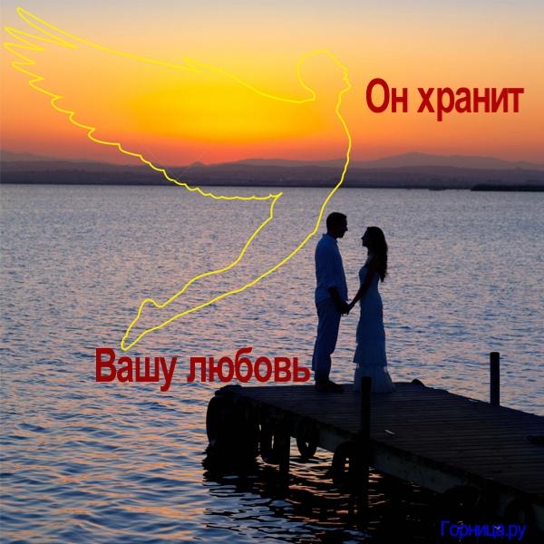 https://gornnisa.ru Лицензия Depositphotos # 144675532