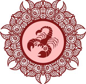 Скорпион 24.10 - 21.11 - https://gornnisa.ru