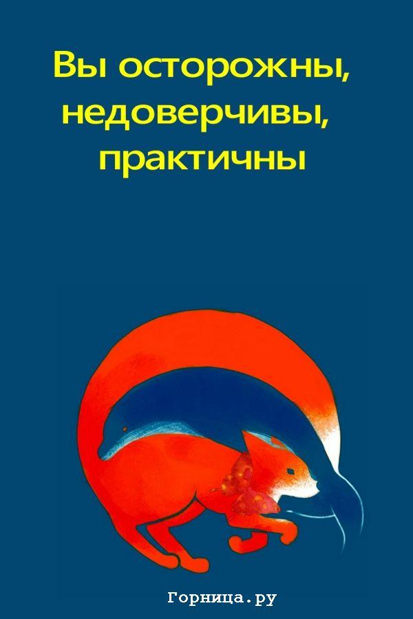 #1 Лиса - https://gornnisa.ru/