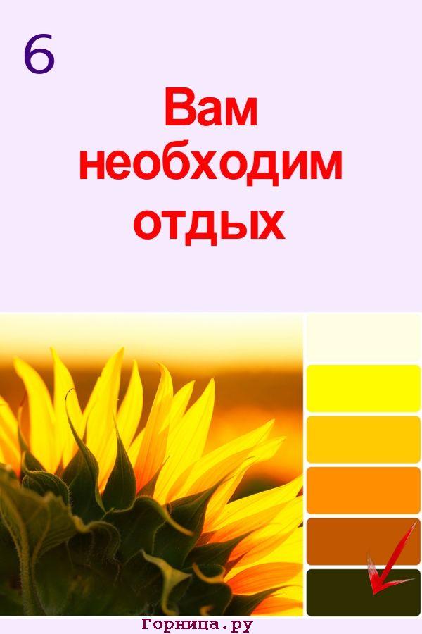 Цвет #6 - https://gornnisa.ru/