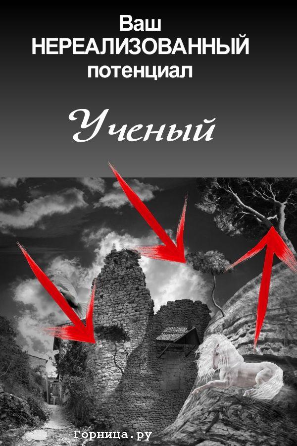 Деревья - https://gornnisa.ru/