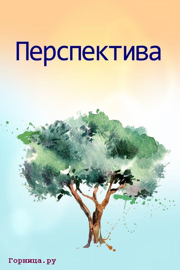 Дерево 4 https://gornnisa.ru/