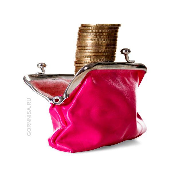 Цвет Вашего кошелька - цвет Вашего богатства - по году рождения - https://gornnisa.ru/