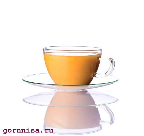 Тест: Выберите любимый чай и узнайте какая энергия поддерживает вас  https://gornnisa.ru/