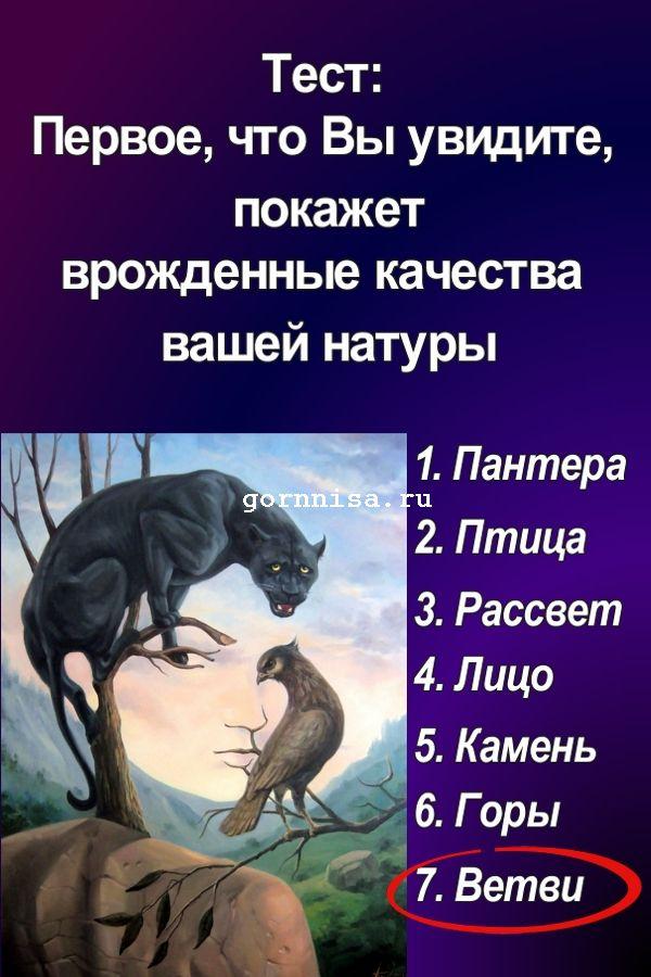 Ветви - https://gornnisa.ru/