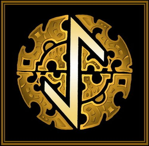 Какая руна характеризует Ваш октябрь - для каждого знака зодиака - https://gornnisa.ru/
