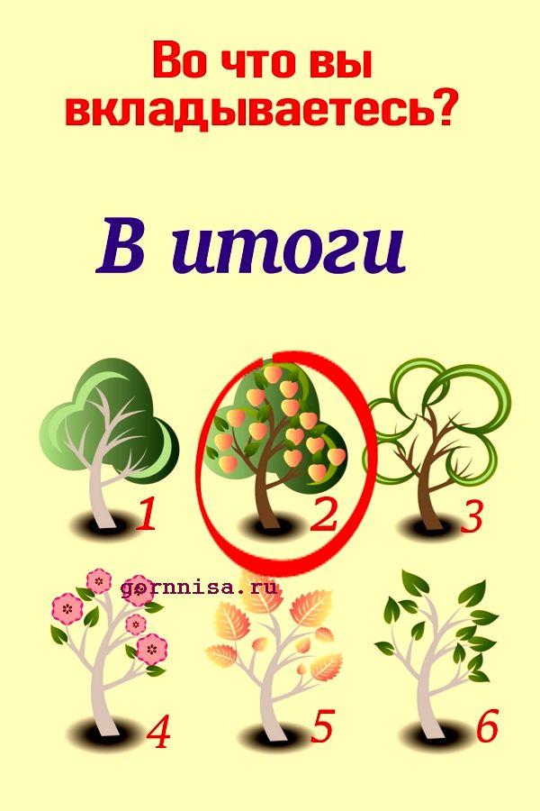 Дерево 2 - https://gornnisa.ru/