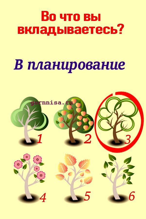 Дерево 3 - https://gornnisa.ru/