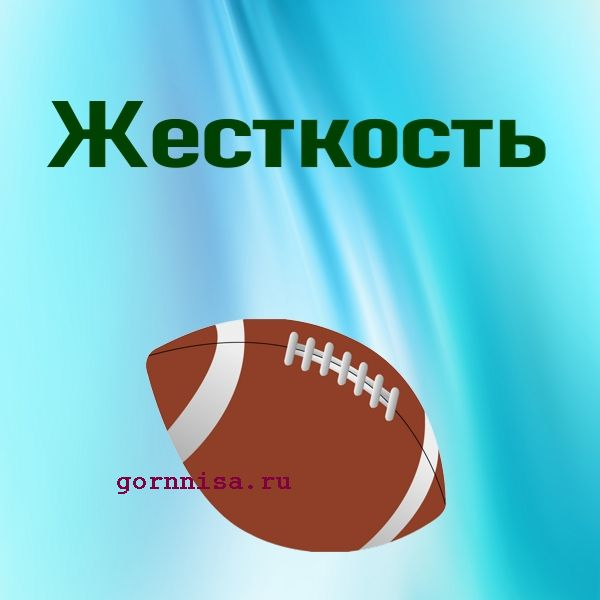 Мяч 6 - хоккей - https://gornnisa.ru