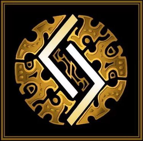 Рунический расклад для знаков зодиака - https://gornnisa.ru/