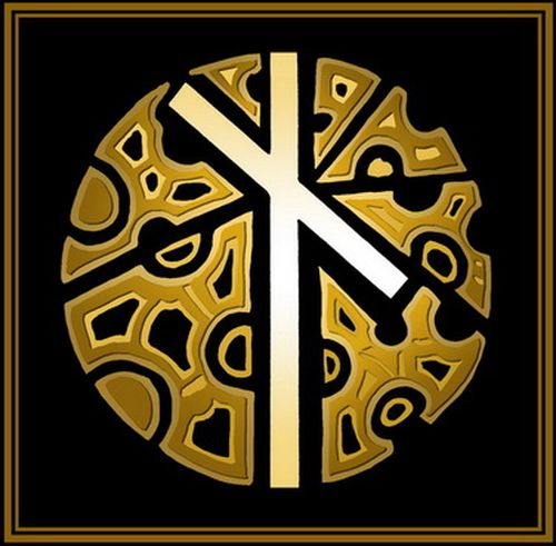 Рунический расклад для знаков зодиака до начала осени https://gornnisa.ru/ Телец 21.04 - 20.05 Ваша руна - NAUTHIZ