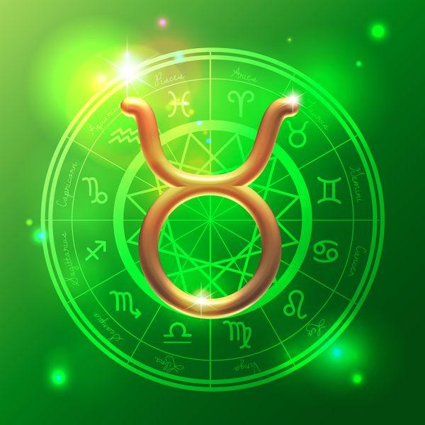 Совет дня - каждому знаку зодиака - gornnisa.ru