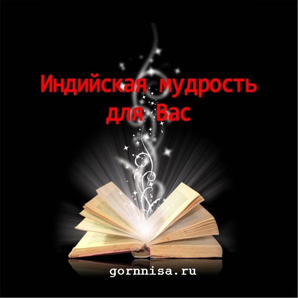 Книга #3