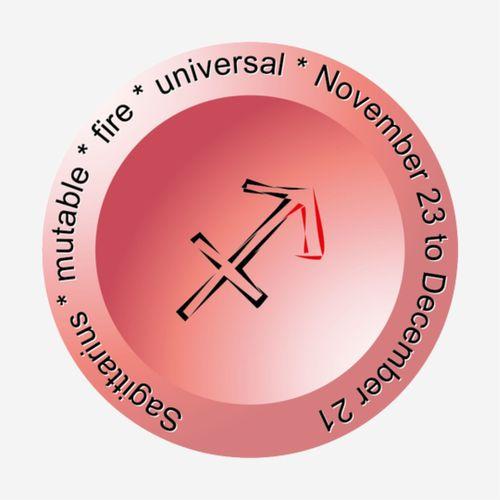 Гороскоп для каждого знака зодиака на вторую декаду января -  gornnisa.ru