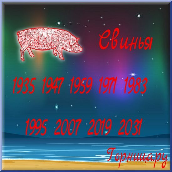 Гороскоп на январь. По году рождения https://gornnisa.ru/