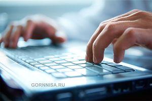 В России заблокировали доступ к Protonmail