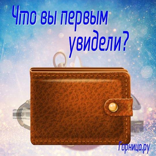 Портмоне - https://gornnisa.ru
