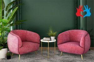 Три совета для уюта в интерьере