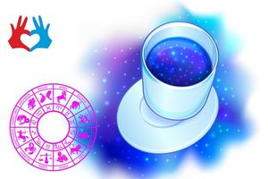 Мистические способности знаков зодиака