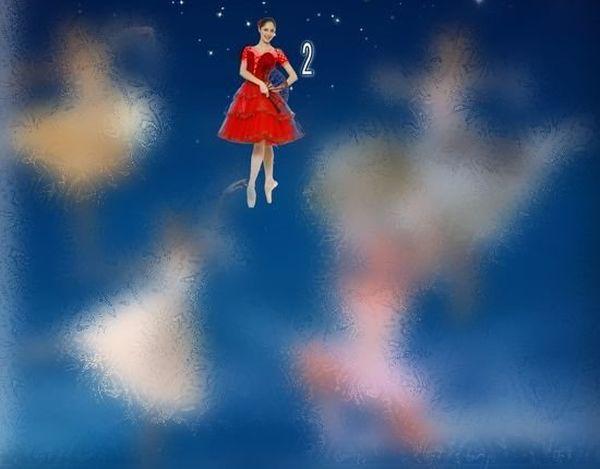 Балерина 2 - https://gornnisa.ru/