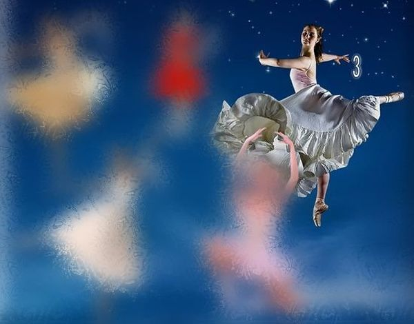 Балерина 3 - https://gornnisa.ru/