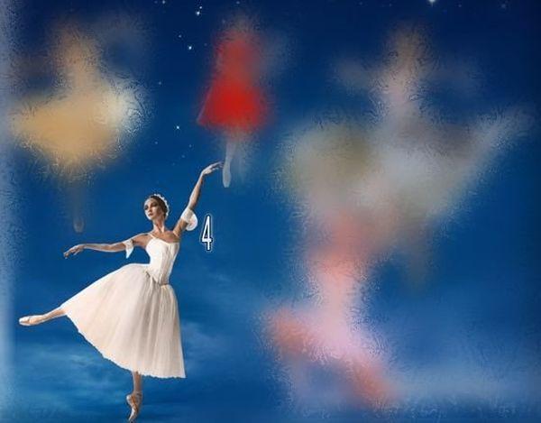 Балерина 4 - https://gornnisa.ru/