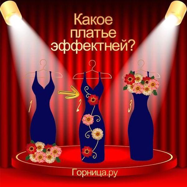 Платье #2 - что для Вас важно - https://gornnisa.ru
