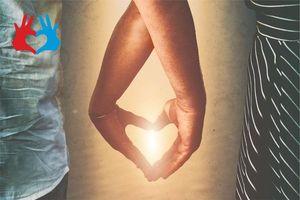 Семь признаков того, что рядом — родственная душа