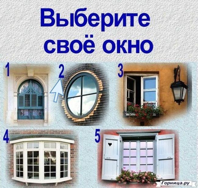 Окно 2 - https://gornnisa.ru