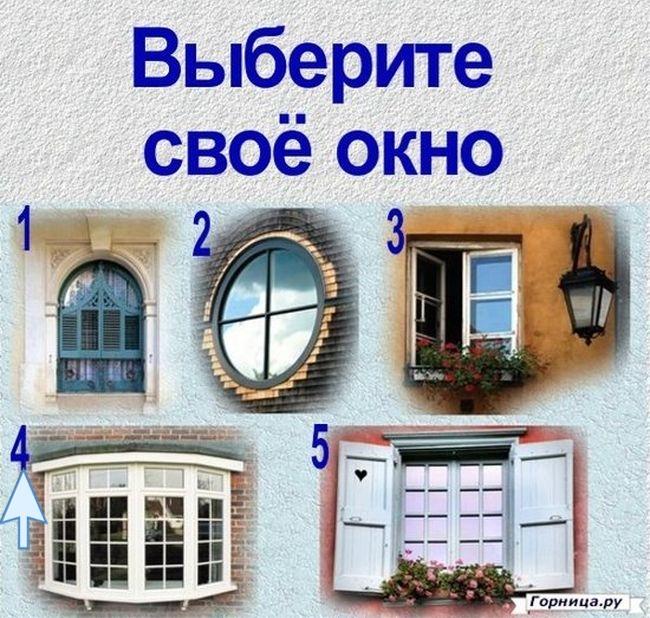 Окно 4 - https://gornnisa.ru