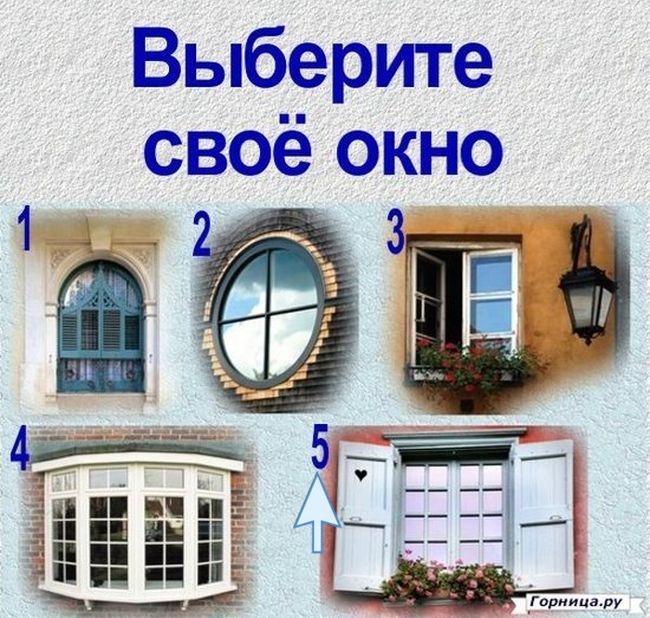 Окно 5 - https://gornnisa.ru