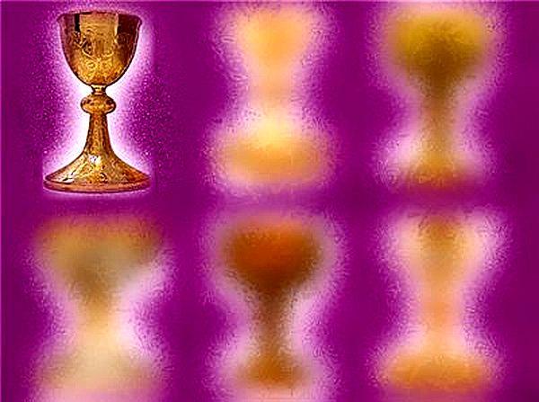 Чаша #1 - https://gornnisa.ru