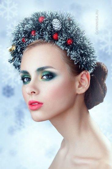 декабрь - https://gornnisa.ru