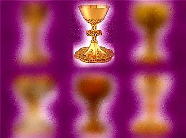 Чаша #2 - https://gornnisa.ru