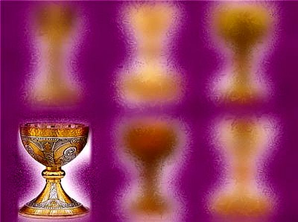 Чаша #4 - https://gornnisa.ru