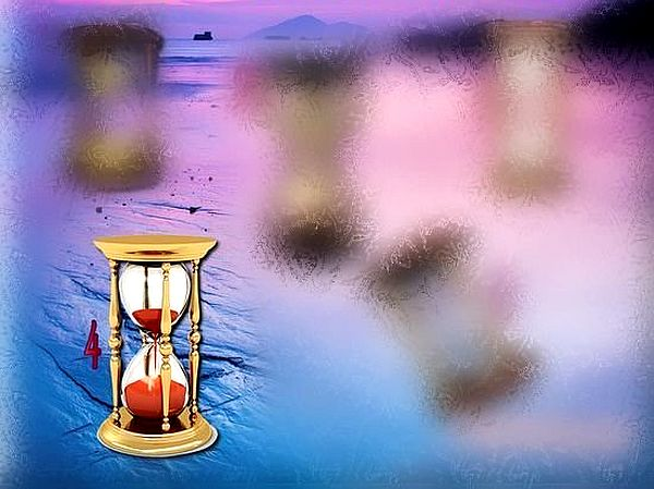 Часы #4 - https://gornnisa.ru/