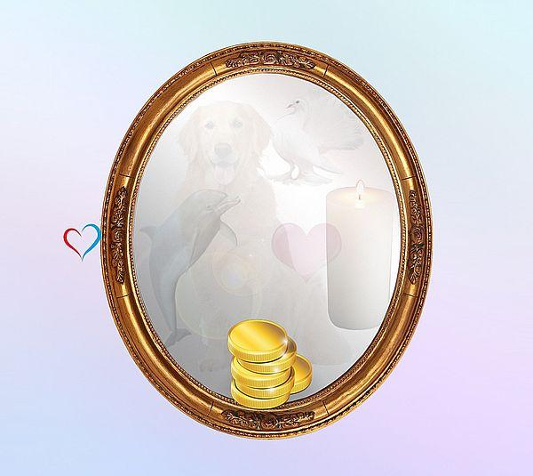 Монеты - https://gornnisa.ru/