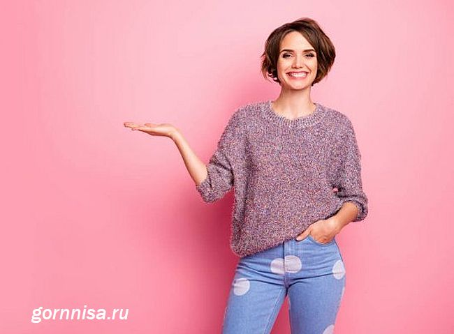 Характеристика личности по размеру руки https://gornnisa.ru/