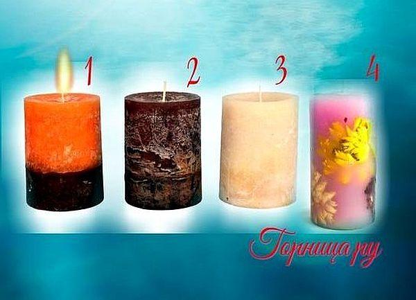 Свеча #1 - https://gornnisa.ru/