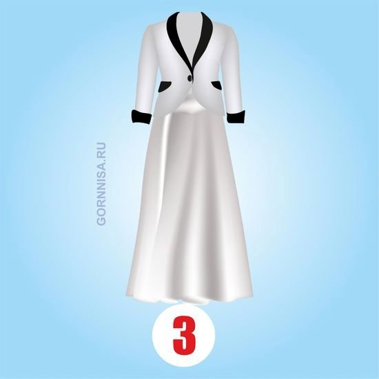 Платье #3 - https://gornnisa.ru/
