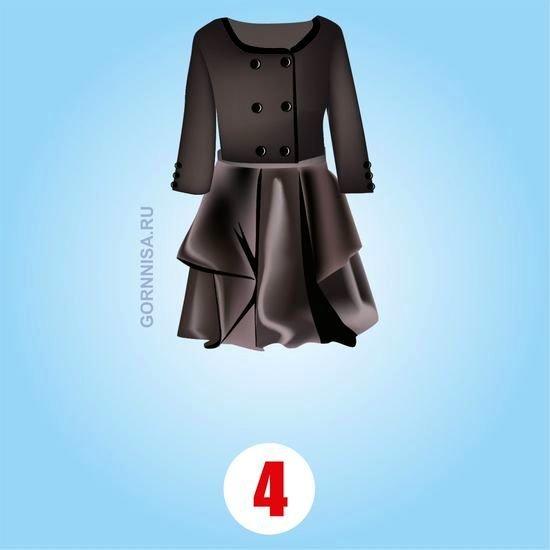 Платье #4 - https://gornnisa.ru/