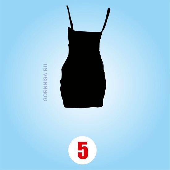 Платье #5 - https://gornnisa.ru/