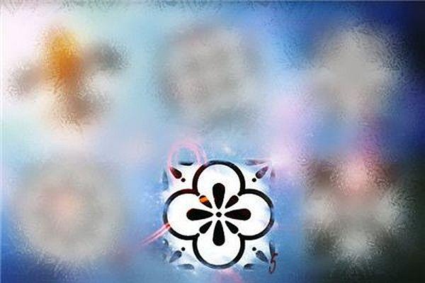 Символ #5 - https://gornnisa.ru/