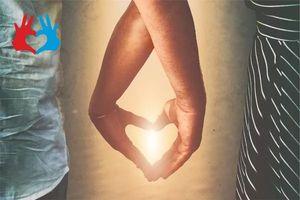 Семь признаков того, что рядом – родственная душа